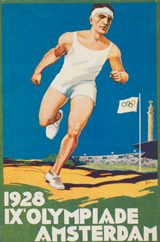 A Selection of Past Olympic Art: Screen Shot 2014-02-09 at 9.28.03 PM.png