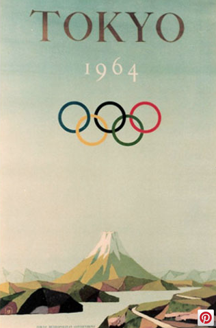 A Selection of Past Olympic Art: Screen Shot 2014-02-09 at 9.28.14 PM.png