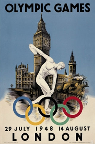 A Selection of Past Olympic Art: Screen Shot 2014-02-09 at 9.28.26 PM.png