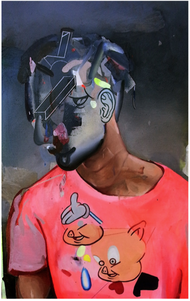 """Everyone's Time Is Their Own"" Curated by Gabe Scott @ Alter Space, SF: Screen shot 2014-02-10 at 10.34.38 AM.png"