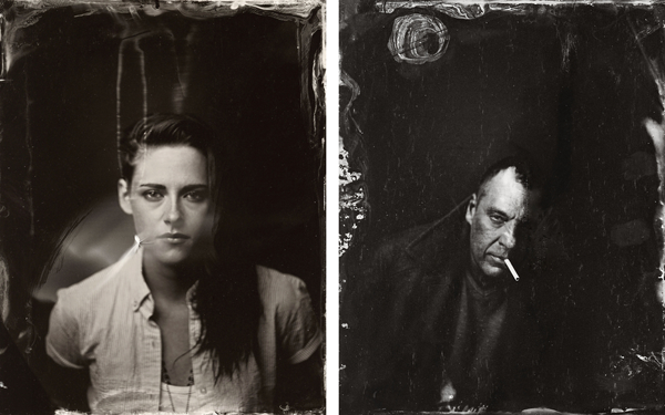 Celebrity Tintypes by Victoria Will: juxtapoz_victoria_will2.png