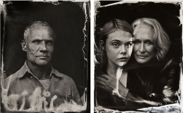 Celebrity Tintypes by Victoria Will: juxtapoz_victoria_will8.png