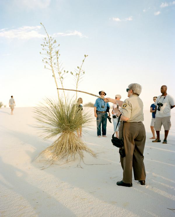 Photographs from Cait Oppermann: juxtapoz_cait_oppermann5.png