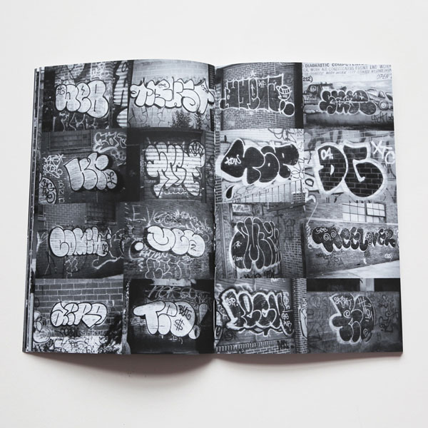Carnage zine #6 featuring Lions: juxtapoz_carnage3.jpg
