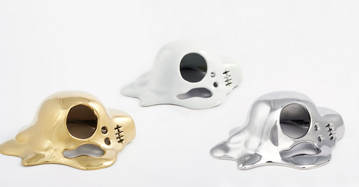 "Cody Hudson x Case Studyo ""Vibes Melt Down 2043"" Incense Burner: Screen shot 2014-02-12 at 8.05.29 AM.png"