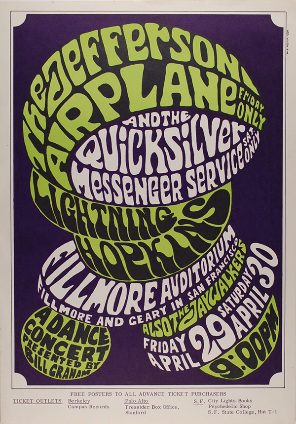 Psychedelic 1960s: The Poster Art of Wes Wilson: 1235887087paex_bg_004_wip.jpeg