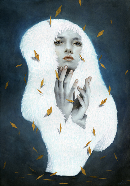 Tran Nguyen's Dreamscape Works: catching_fragments_of_an_achromatic_anecdote.jpg