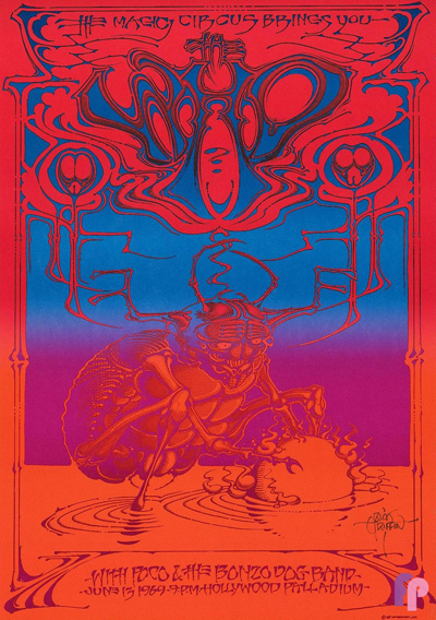 Psychedelic 1960s: The Poster Art of Rick Griffin: 3.65wm.jpg