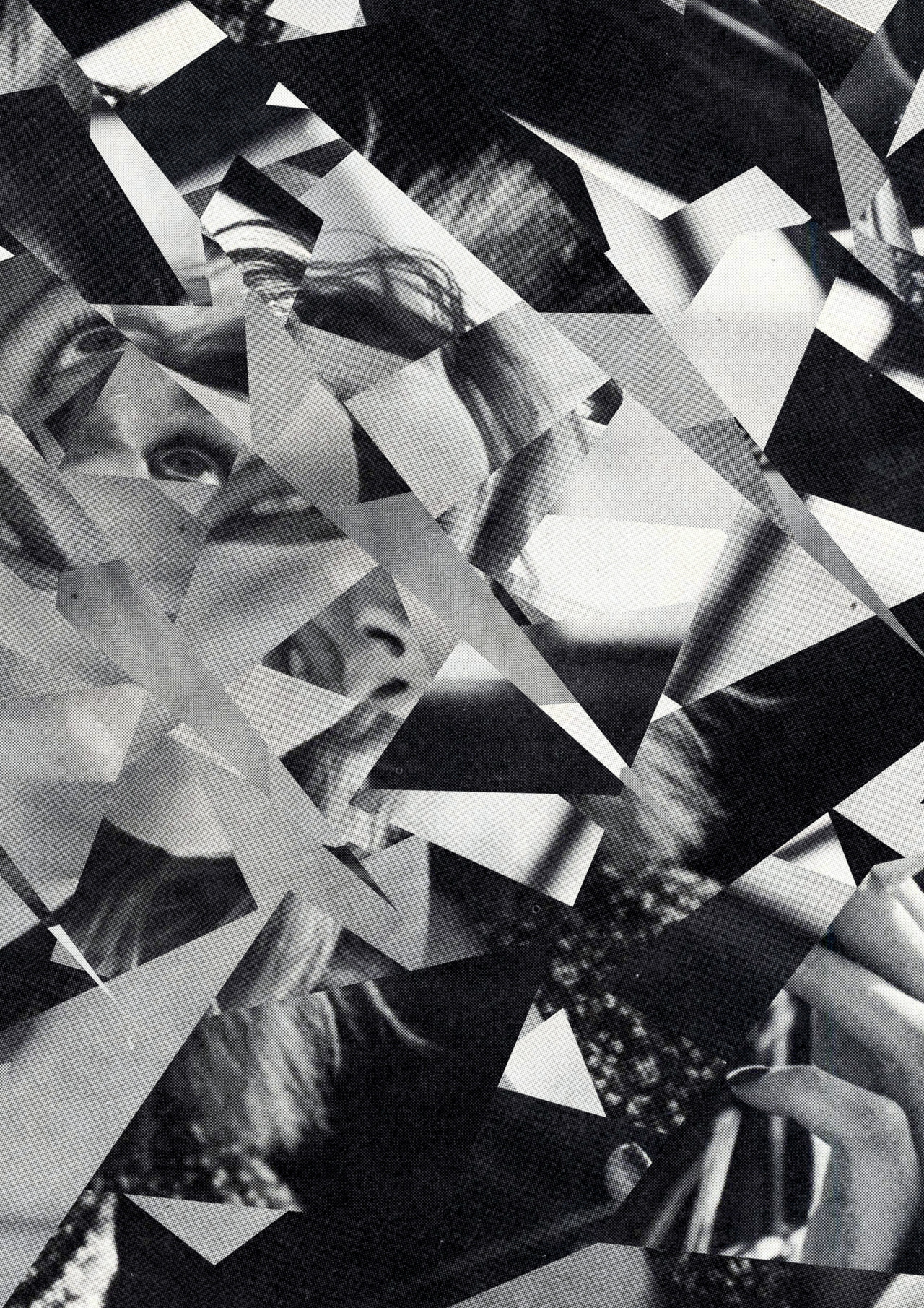 Kieron Cropper's Kaleidoscope Collages: tumblr_msf3vzW11A1qdhfhho1_1280.jpg