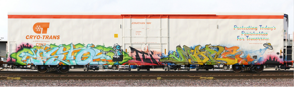 Futuristic freights by Isto x Maple: juxtapoz_tci1.png