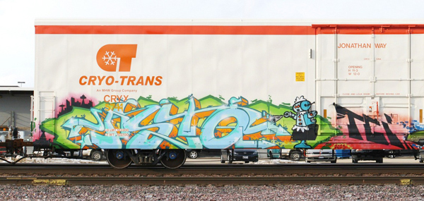 Futuristic freights by Isto x Maple: juxtapoz_tci2.jpg