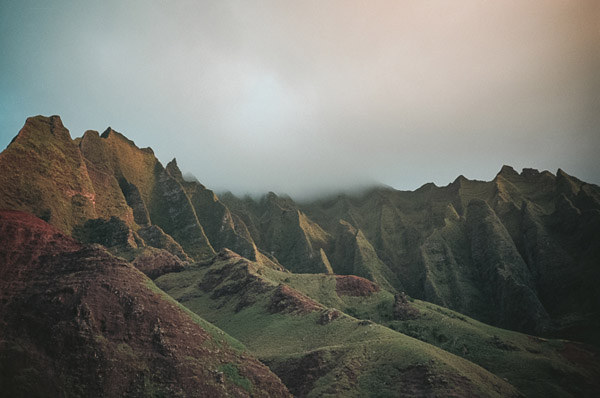 Tranquil landscapes by Cody Cobb: juxtapoz_colby_cobb1.jpg