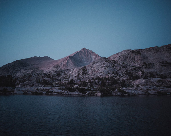 Tranquil landscapes by Cody Cobb: juxtapoz_colby_cobb11.jpg