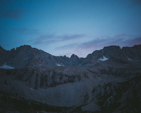 Tranquil landscapes by Cody Cobb: juxtapoz_colby_cobb6.jpg
