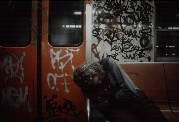 1981 New York Subway photos by Christopher Morris: juxtapoz_christopher_morris3.png