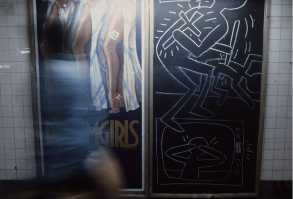 1981 New York Subway photos by Christopher Morris: juxtapoz_christopher_morris4.png