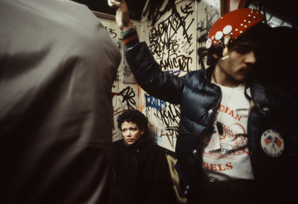 1981 New York Subway photos by Christopher Morris: juxtapoz_christopher_morris7.png