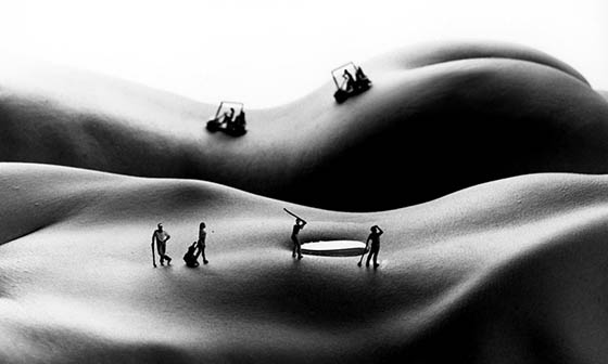 Bodyscapes from Allan Teger: tumblr_m8pbjh24811qdhfhho2_1280.jpg