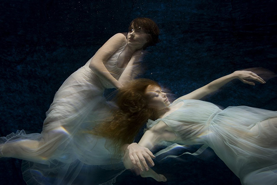 Zena Holloway's Underwater Photos: tumblr_mnqob6U6jB1qdhfhho1_1280.jpg