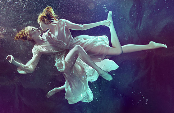 Zena Holloway's Underwater Photos: tumblr_mnqob6U6jB1qdhfhho3_1280.jpg