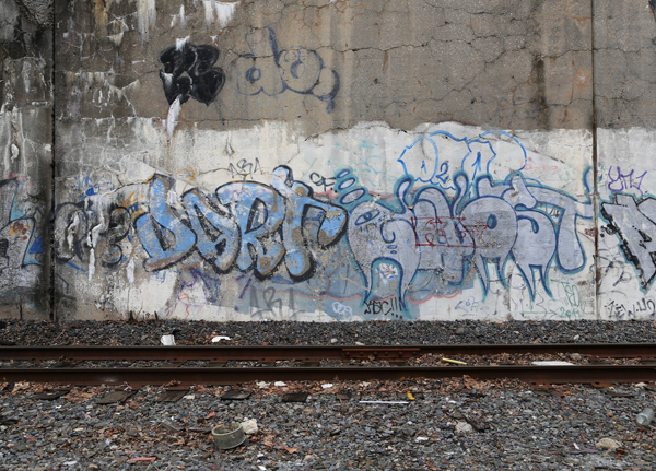 Scene Report: New York: juxtapoz_new_york_graffiti1.jpg