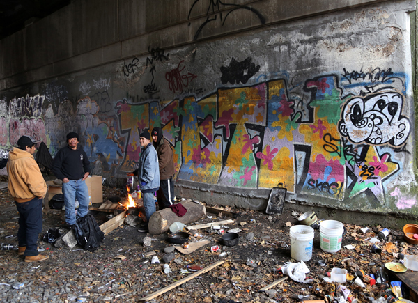 Scene Report: New York: juxtapoz_new_york_graffiti13.jpg