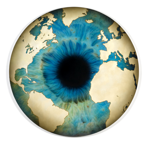 "Marc Quinn's ""The Eye of History"": Screen shot 2014-02-20 at 9.49.10 AM.png"
