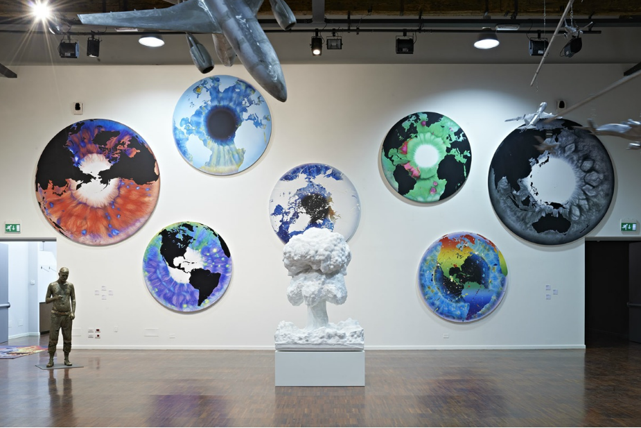 "Marc Quinn's ""The Eye of History"": tumblr_mqkosmyhZG1qdhfhho4_1280.png"