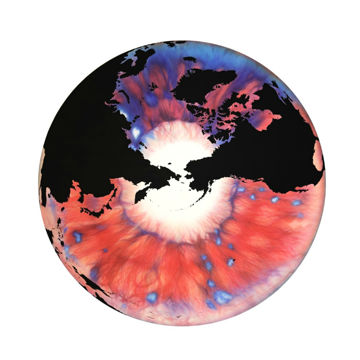 "Marc Quinn's ""The Eye of History"": tumblr_mqkosmyhZG1qdhfhho7_r1_1280.png"