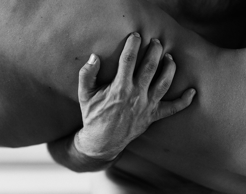 """Undisclosed"" by Bertil Nilsson: Screen shot 2014-02-20 at 11.10.50 AM.png"