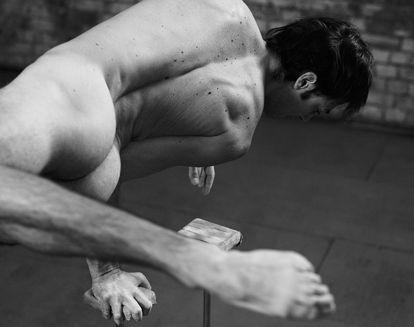 """Undisclosed"" by Bertil Nilsson: Screen shot 2014-02-20 at 11.11.30 AM.png"