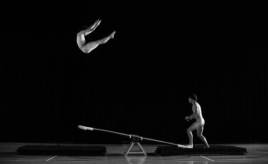 """Undisclosed"" by Bertil Nilsson: Screen shot 2014-02-20 at 11.11.50 AM.png"
