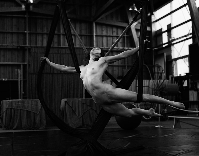 """Undisclosed"" by Bertil Nilsson: Screen shot 2014-02-20 at 11.13.10 AM.png"