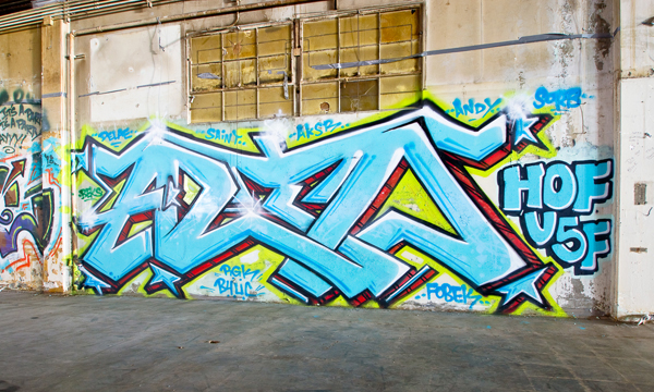 Scene Report: Los Angeles: juxtapoz_los_angeles_graffiti1.jpg
