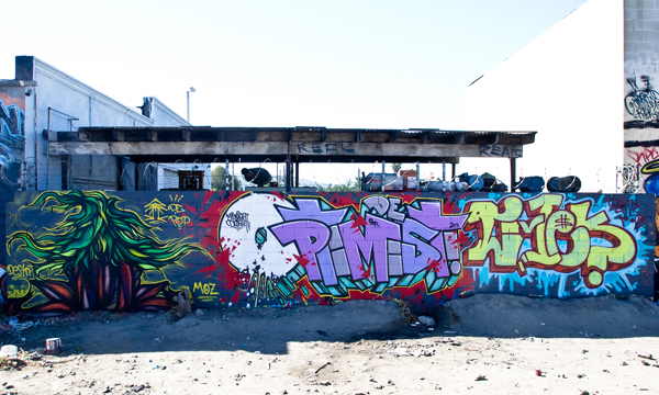 Scene Report: Los Angeles: juxtapoz_los_angeles_graffiti7.jpg