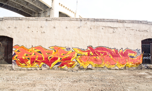 Scene Report: Los Angeles: juxtapoz_los_angeles_graffiti8.jpg