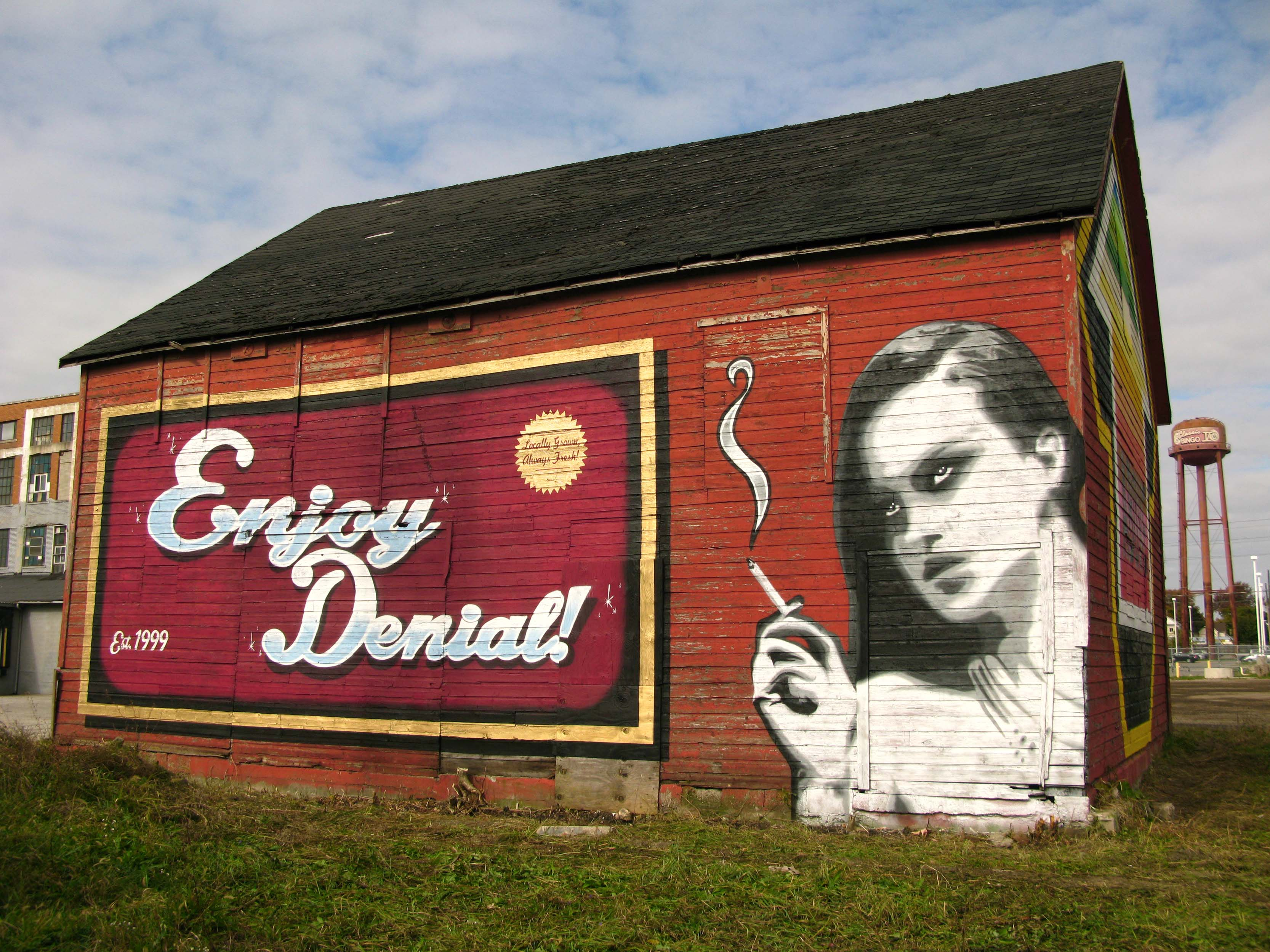 Free 4 All Walls in Windsor, Ontario: Denial Barn 2.jpg