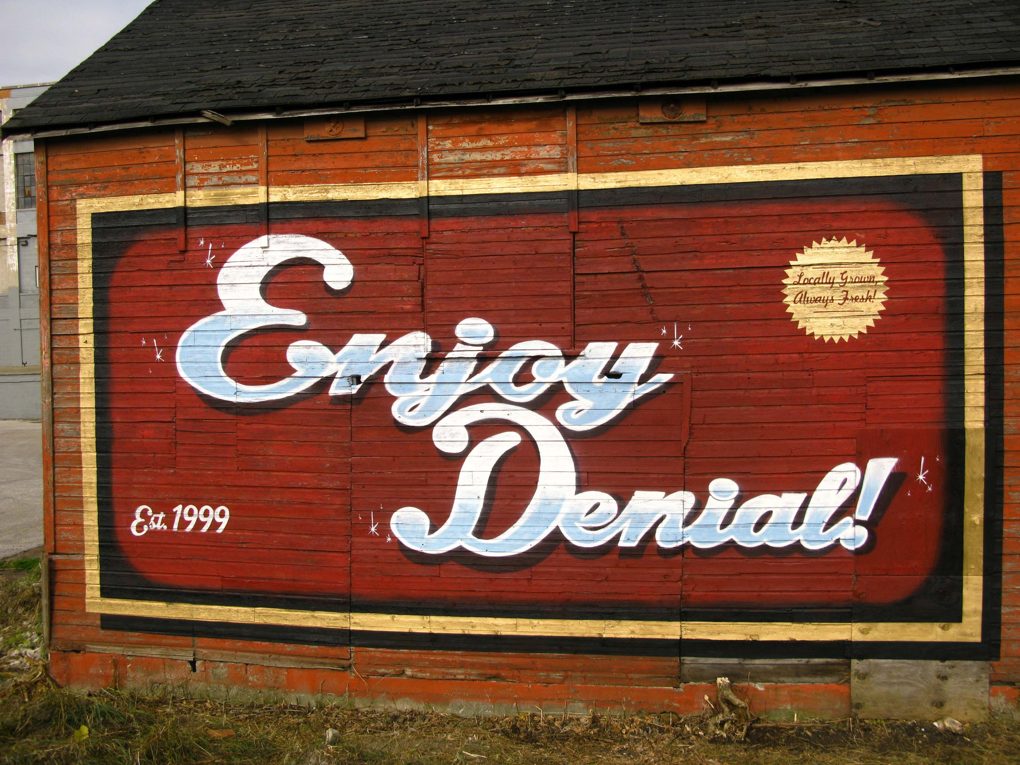 Free 4 All Walls in Windsor, Ontario: Denial Barn 3.jpg