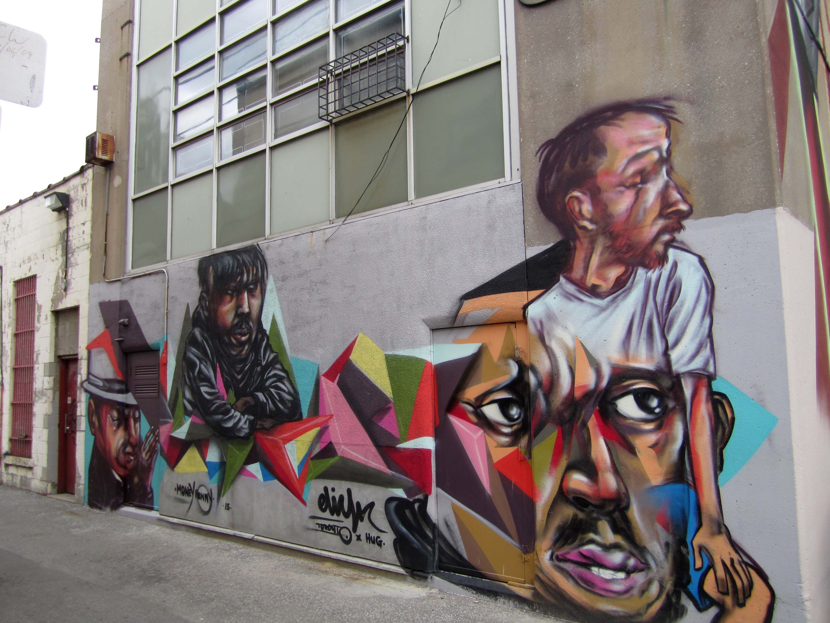 Free 4 All Walls in Windsor, Ontario: Elicser 1.jpg