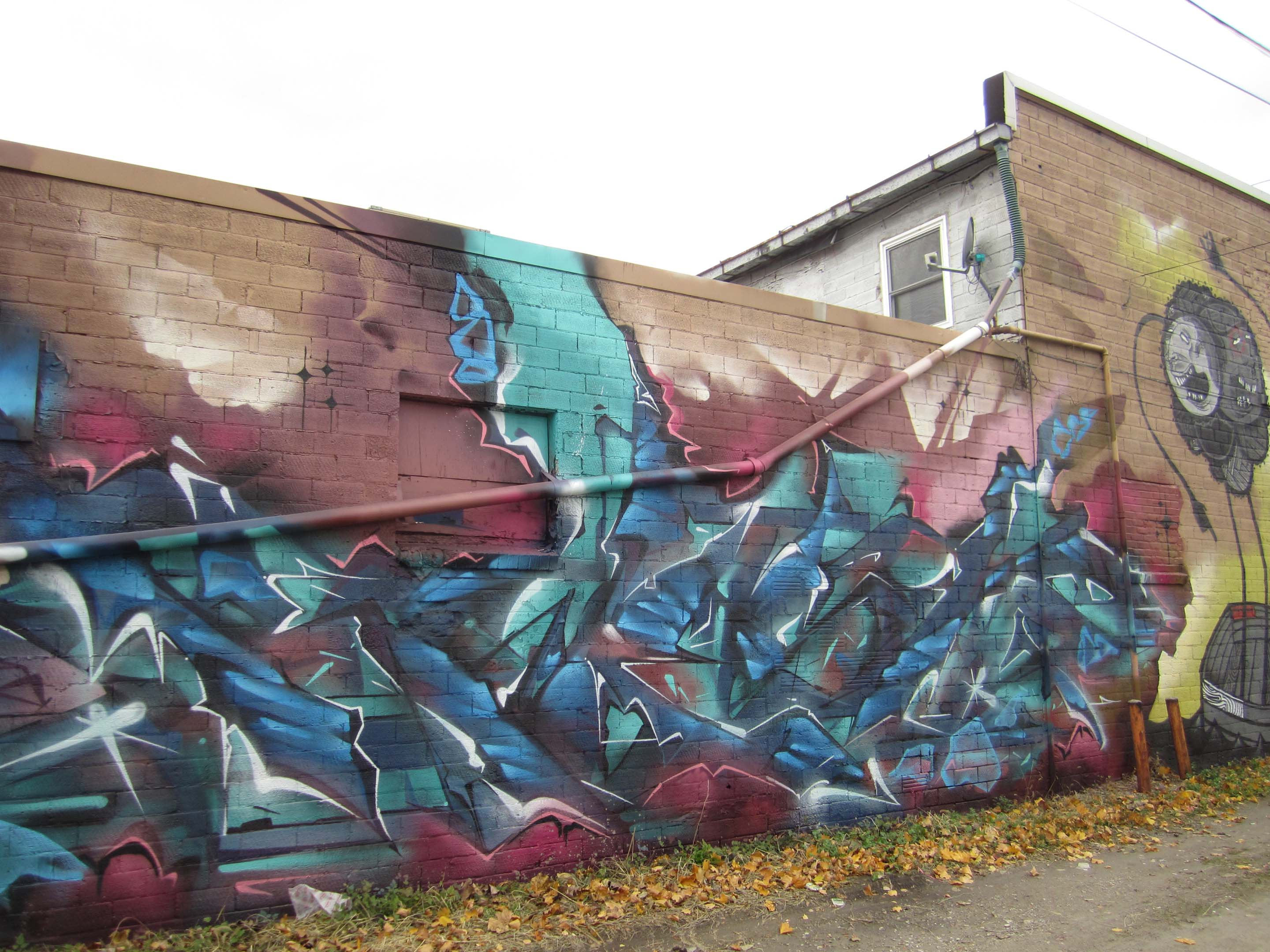 Free 4 All Walls in Windsor, Ontario: Kwest 1.jpg