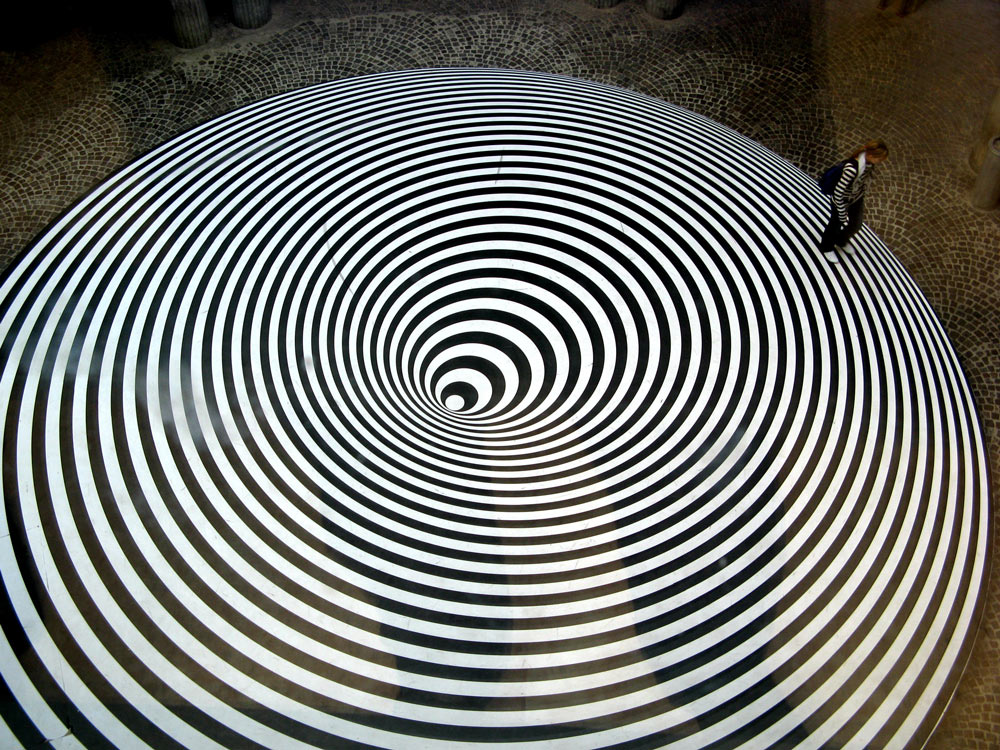The Work of Bridget Riley: Juxtapoz-BridgetRiley03.jpg