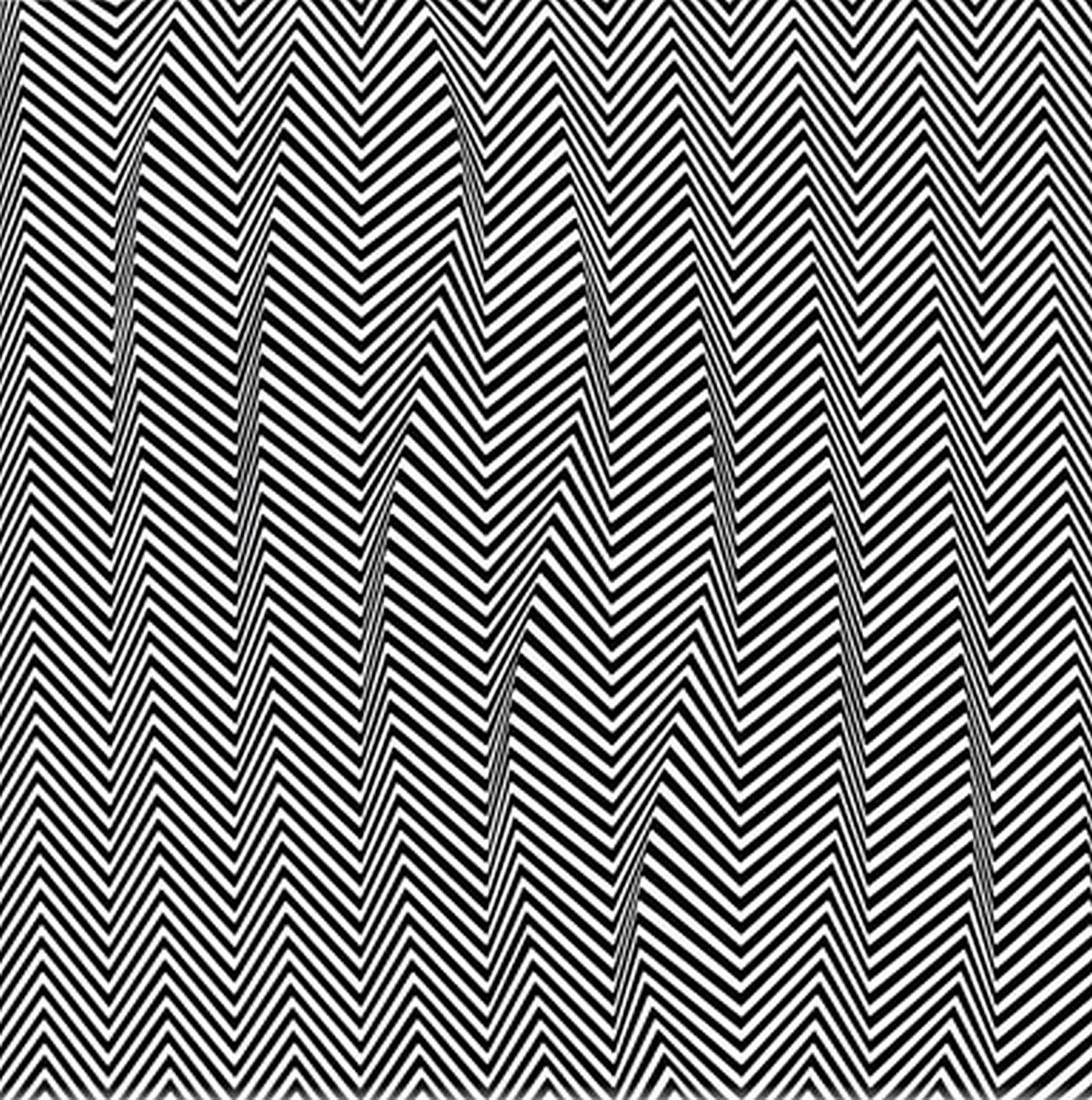 The Work of Bridget Riley: Juxtapoz-BridgetRiley04.jpg