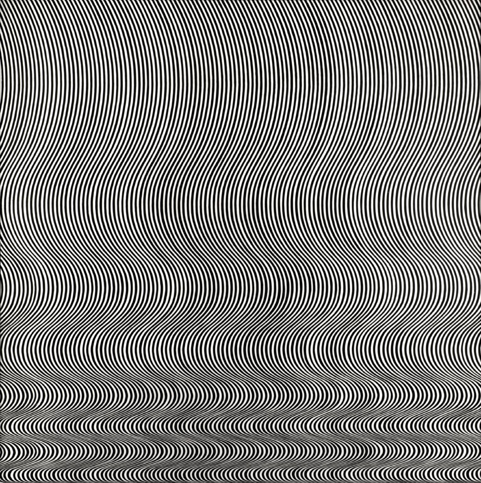 The Work of Bridget Riley: Juxtapoz-BridgetRiley05.jpg