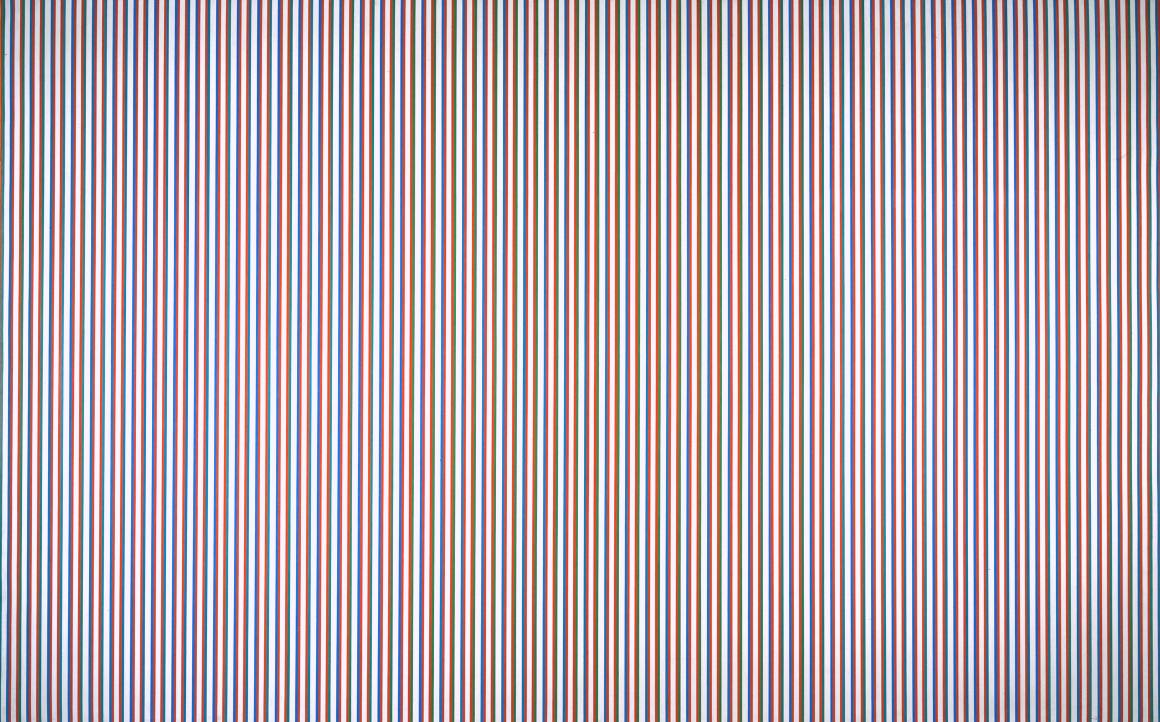 The Work of Bridget Riley: Juxtapoz-BridgetRiley08.jpg
