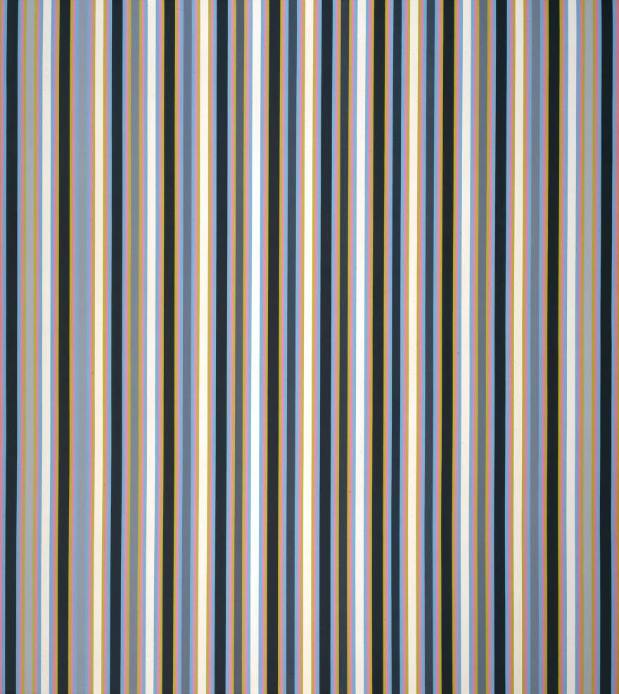 The Work of Bridget Riley: Juxtapoz-BridgetRiley09.jpg