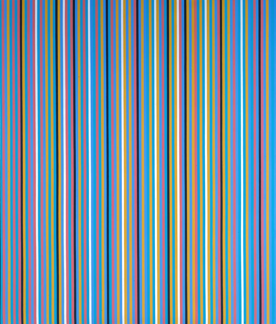 The Work of Bridget Riley: Juxtapoz-BridgetRiley10.jpg