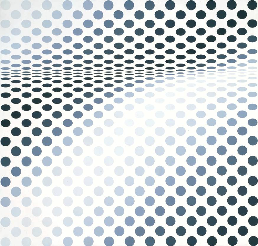 The Work of Bridget Riley: Juxtapoz-BridgetRiley12.jpg