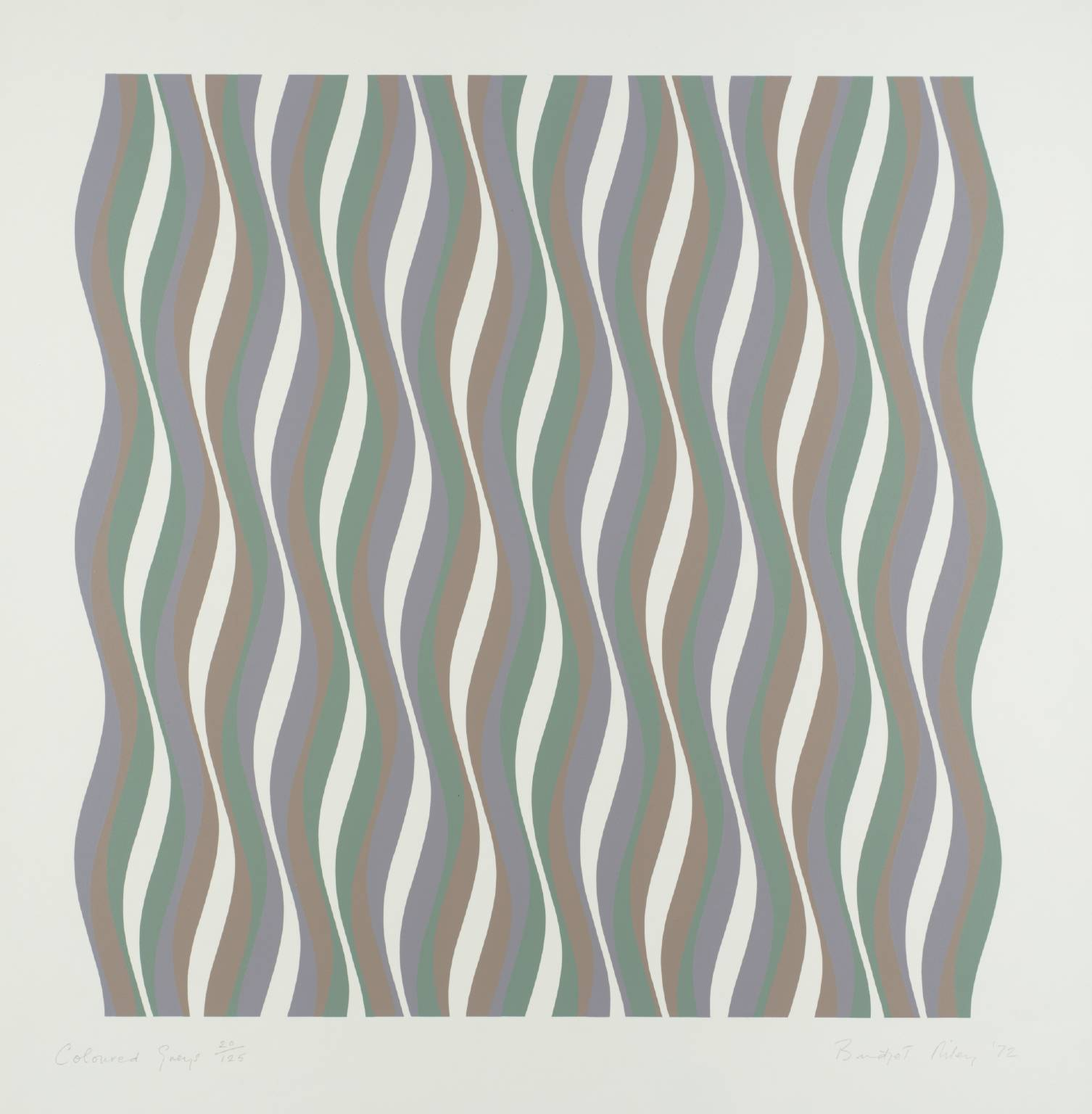 The Work of Bridget Riley: Juxtapoz-BridgetRiley13.jpg