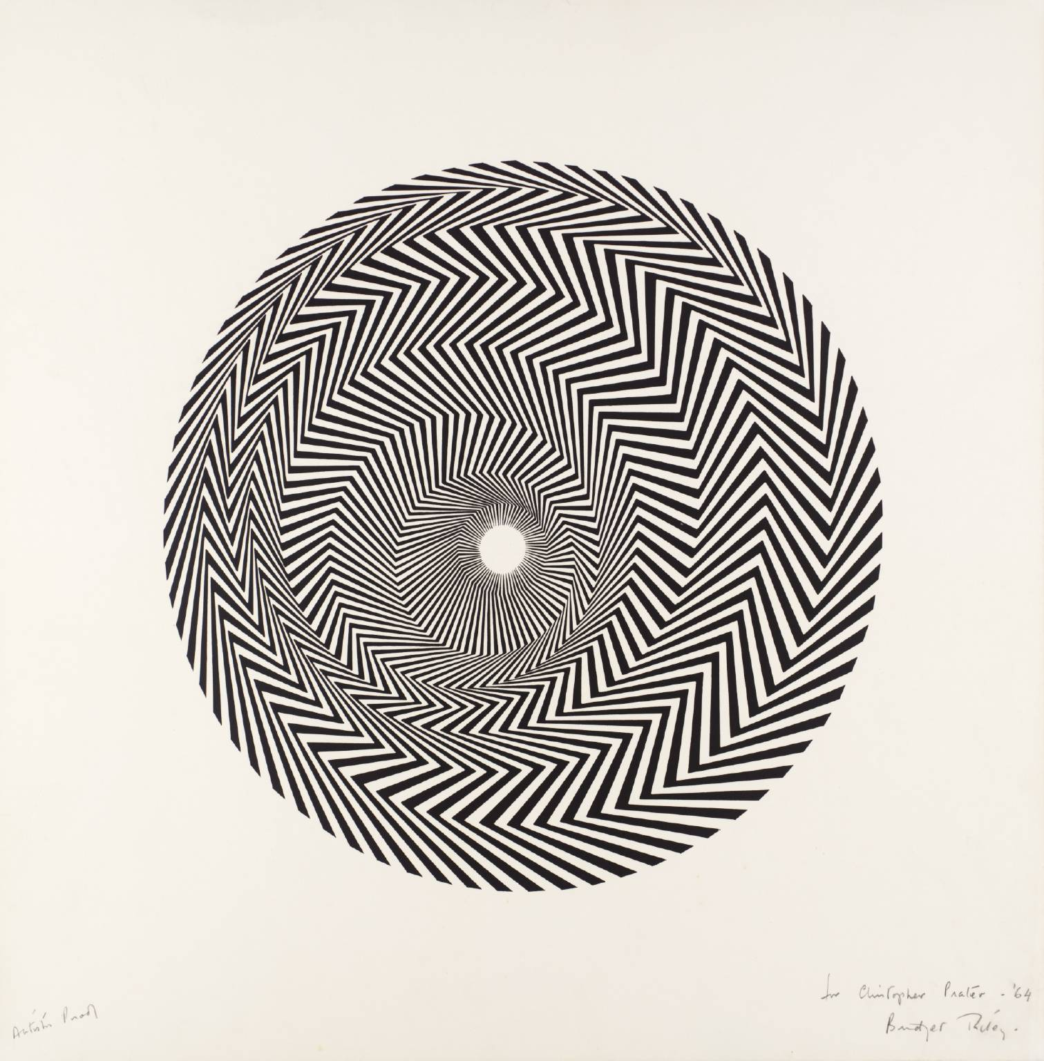 The Work of Bridget Riley: Juxtapoz-BridgetRiley14.jpg