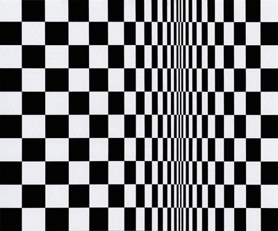 The Work of Bridget Riley: Juxtapoz-BridgetRiley15.jpg
